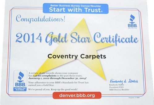 BBB_Gold_Star_award