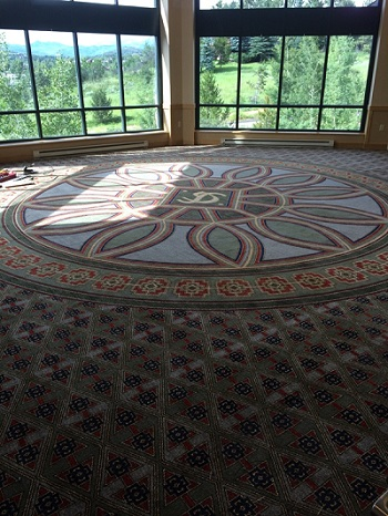 Steamboat-Grand-Hotel-Wool-Couristan-carpet