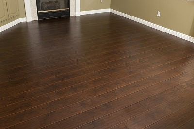 Prefinished Hardwoods