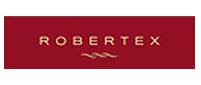 logoboxrobertex_1