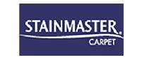 Colorado STAINMASTER®SHOWCASEDealer