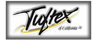 tuftexlogo125