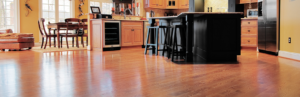 We Carry Pre Finished Hardwood Flooring Coventry Flooring