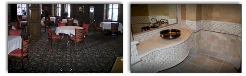Carpet Installation Reviews