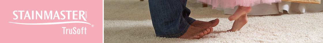 STAINMASTER®Active Family®carpet